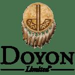 Doyon, Limited Logo