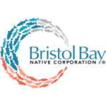 Bristol Bay Native Corporation Logo